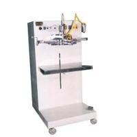 Vacuuming, Nitrogen Flushing & Sealing Machine