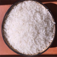 Thai Jasmine Rice A1 Super