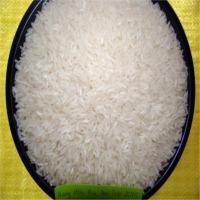 Vietnamese Nang Hoa Rice