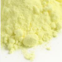Sulphur Powder (RGS)