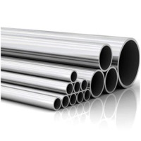 Stainless Steel Tube 300 Series