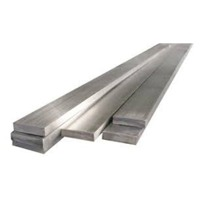 Stainless Steel Flat Bar 300 Series
