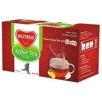 Nutrus Activ Tea