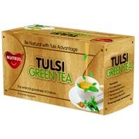 Nutrus Tulsi Tea