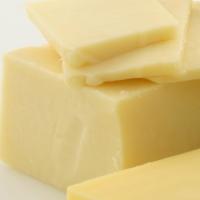 Unsalted Butter 82% Fat