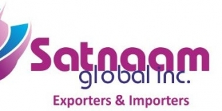 Satnaam Global Inc   Buyer from India  View Company