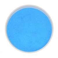 Copper Sulphate Industrial Grade