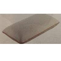 Memory Foam Bread Pillow