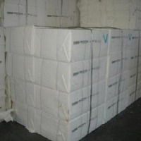 Stock Soft or Hard Wood Pulp