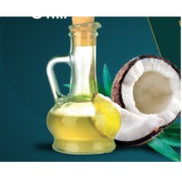 Rbd Coconut Oil : Manufacturers, Suppliers, Wholesalers and