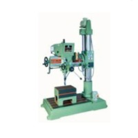 Mold Shop Equipment