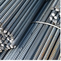 Steel Bars Suppliers, Manufacturers, Wholesalers and Traders