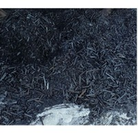 Bangladeshi Charcoal Suppliers, Manufacturers, Wholesalers and