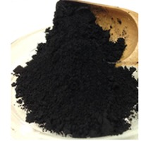 Jute Stick Charcoal Powder