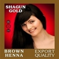 Hair Color Brown