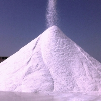 Rock Salt : Manufacturers, Suppliers, Wholesalers and