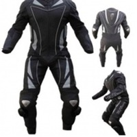 Motorbike Jackets And Suits
