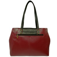 Women's Leather Handbag Shoulder Bags