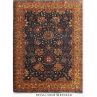 Moghal Shah Carpet
