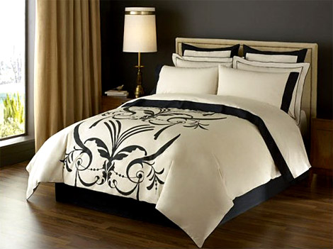 Bed Sheets and Covers