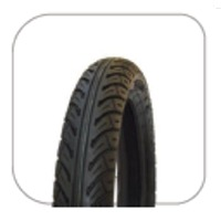 Tyre Front