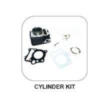 Tvs Apache 160 Cylinder Kit