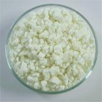 Bis-(Sodium Sulfopropyl)-Disulfide