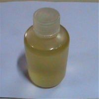 Sodium Propyne Sulfonate