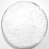 Pyridinium Hydroxy Sulfopropyl Betaine