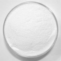 Carboxyethyl Isothiuronium Betaine