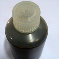 Alkaline Zinc Brightener