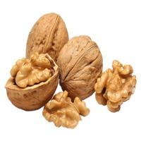 Chilean Walnuts