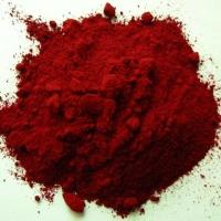 Dragons Blood Powder