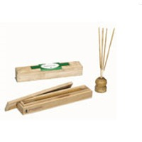 Organic Incense Sticks