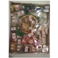 Pooja Kits/ Vastu Kits And Pooja Articles