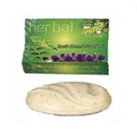 Soaps / Herbal Cosmetics