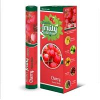 Cherry Incense Sticks