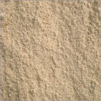 Silica Sand : Manufacturers, Suppliers, Wholesalers and