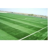 Silica Sand For Artificial Grass