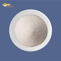 Silica Sand For Glass