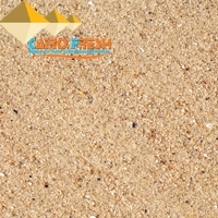 Silica Sand For Beach