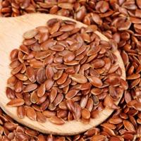 Flax Seed or  Alsi