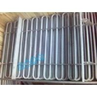 Stainless Steel U-Pipes Bend Tube