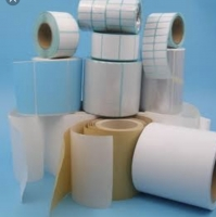 Self Adhesive Papers