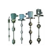 Top Mounted Magnetic Level Switch