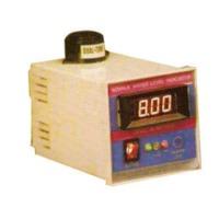 Electronic Digital Liquid Level Indicator