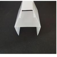Polycarbonate Diffuser Grade LED