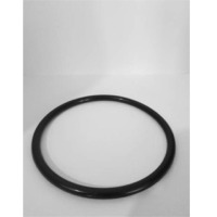 O-Ring  Rubber Molded Product