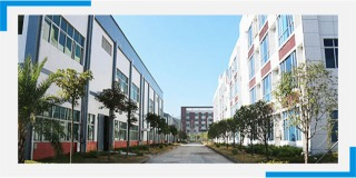 Shanghai Ivan Import & Export Trade Company Limited