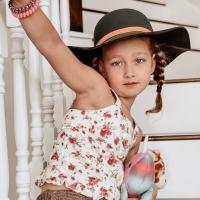 Gymboree Carters Oshkosh Children Clothes